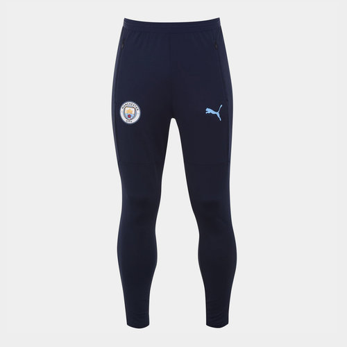 Manchester City Track Pants 20/21 Mens