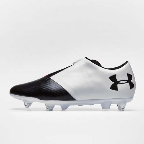 Spotlight Hybrid SG Football Boots