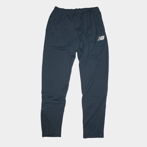Tech Knitted Training Pants