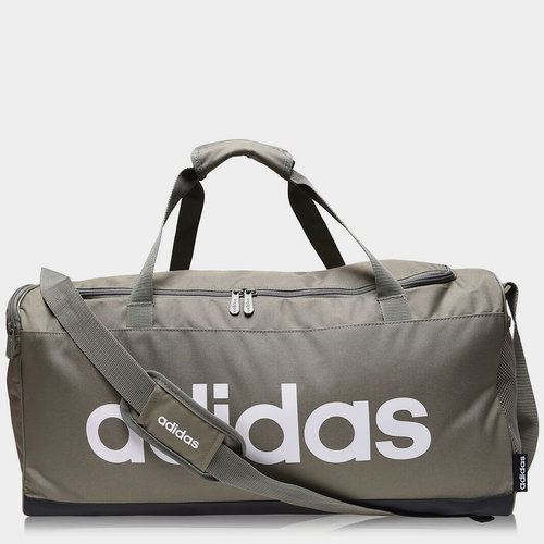 Brilliant Basics Duffel Bag