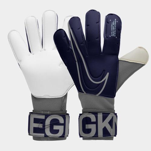 Grip 3 Goalkeeper Gloves