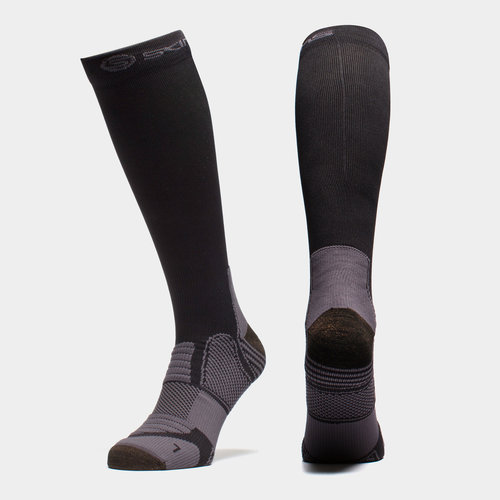 Essentials Mens Active Compression Socks