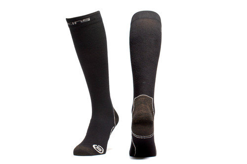 Essential Recovery Compression Socks