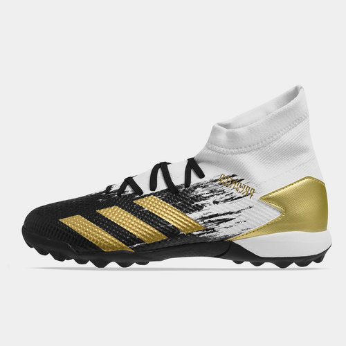 Predator 20.3 Football Trainers Turf