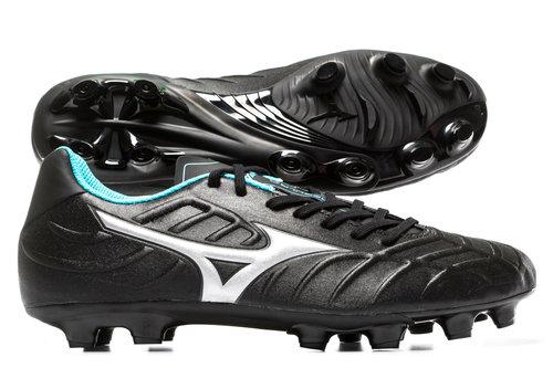 Rebula V3 FG Football Boots