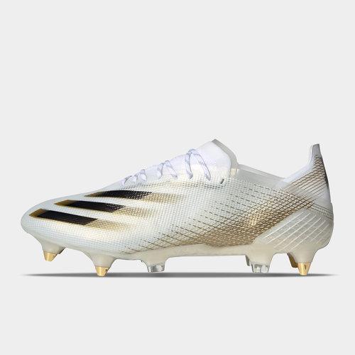 X .1 SG Football Boots
