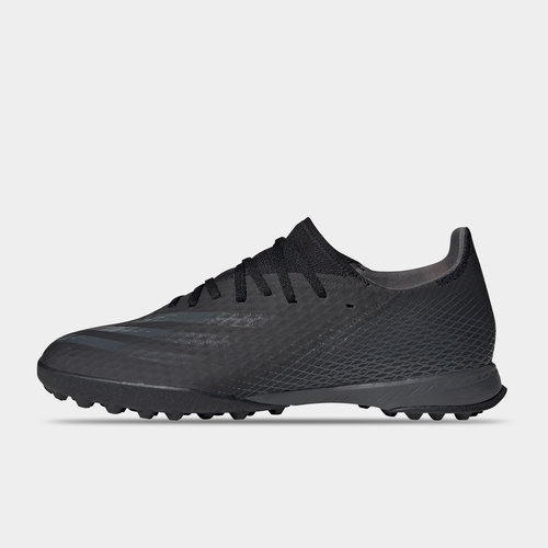 X Ghosted .3 Astro Turf Trainers
