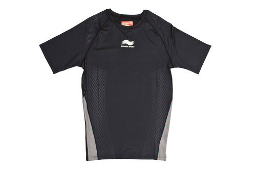Base Layer S/S T-Shirt