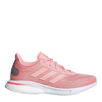 Supernova Womens Running Shoes