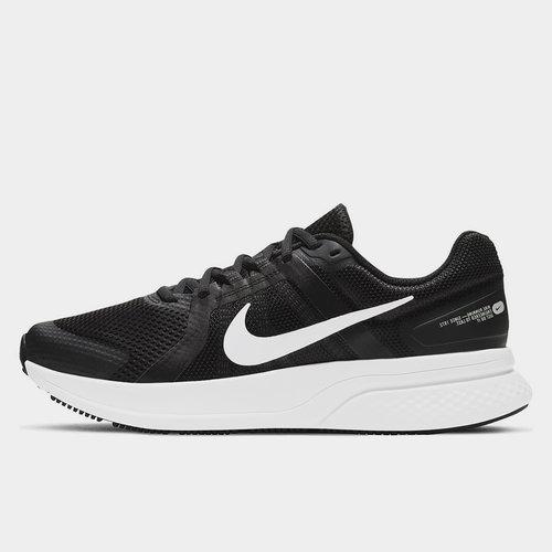 Run Swift 2 Running Shoes Mens