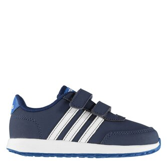 Switch Infant Boys Trainers