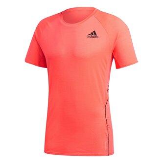 Mens Primegreen Adi Runner T Shirt