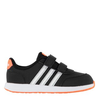 adidas Switch Infant Boys Trainers, £18.00