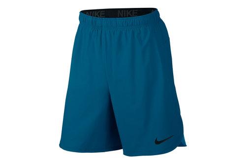 Flex Training Shorts