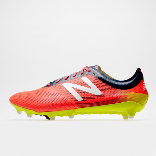 Furon 2.0 Wide Pro FG Football Boots