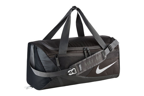 Vapor Max Air 2.0 Crossbody Medium Training Duffel Bag