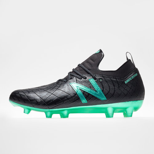 Tekela V1 Pro Leather FG Football Boots