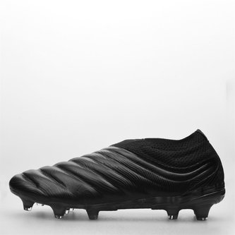 Copa 20+ FG Mens Football Boots