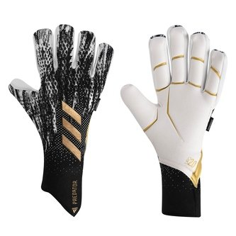 Predator Pro FS Goalkeeper Gloves Mens