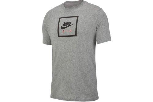 Air T Shirt Mens
