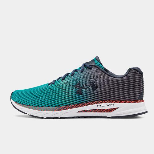 HOVR Velociti 2 Mens Running Shoes