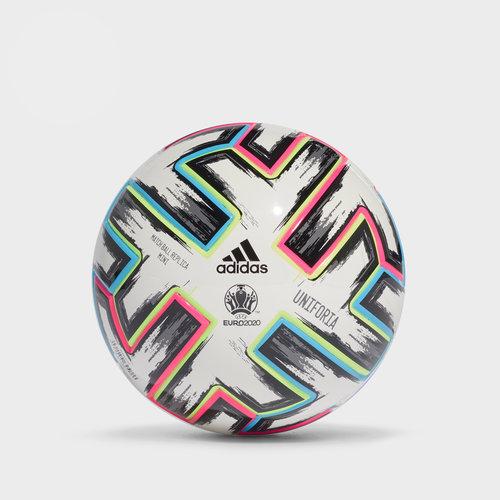Euro 2020 Uniforia Mini Football