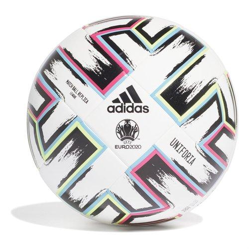 Euro 2020 Uniforia League Football