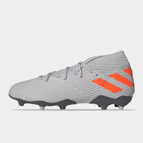 Nemeziz 19.3 FG Mens Football Boots
