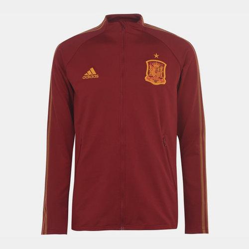 Spain 2020 Anthem Jacket