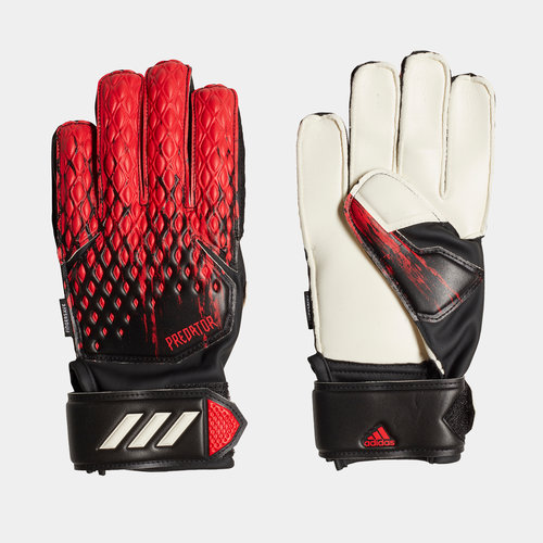 Predator GL MTC FS Kids Goalkeeper Gloves