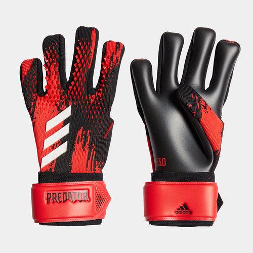 Predator GL League Goalkeeper Gloves