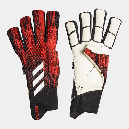 Predator GL Pro FS Goalkeeper Gloves