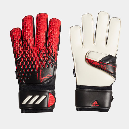 Predator GL MTC FS Goalkeeper Gloves