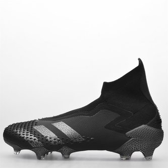 Predator 20+ FG Mens Football Boots