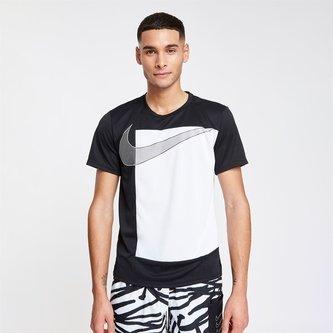 Project X Super T Shirt Mens