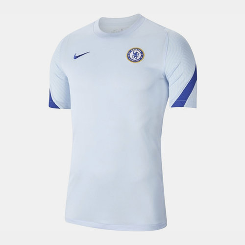 Chelsea Strike Top 20/21 Mens