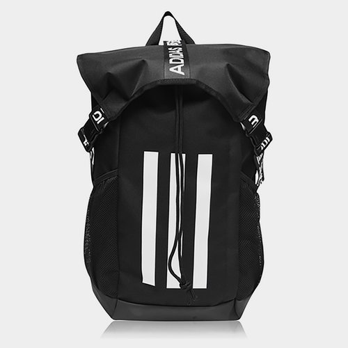 3 Stripes Atheltic Backpack Unsiex Adults