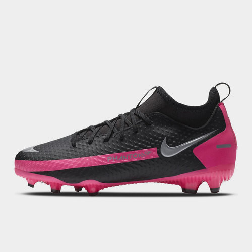 Phantom GT Academy DF Junior FG Football Boots