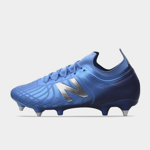 Tekela Pro FG Mens Football Boots
