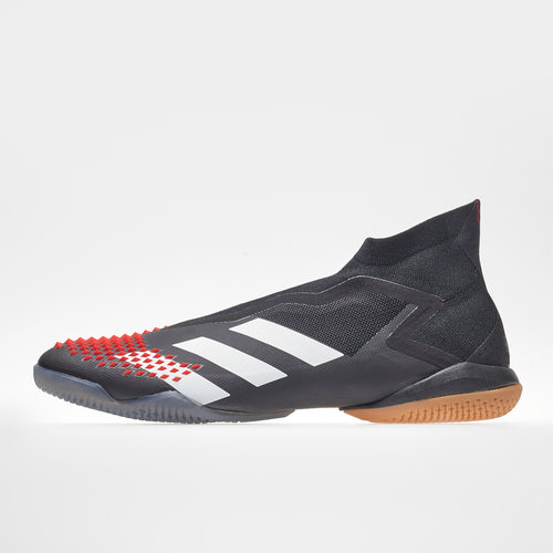 Predator 20+ Indoor Football Trainers