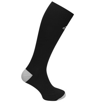 Milano Teamwear Socks