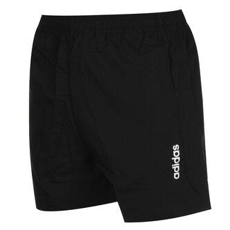 Chelsea Shorts Mens