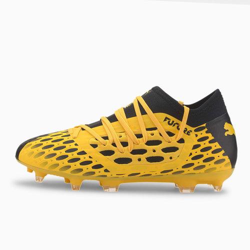 Future 5.3 Netfit FG/AG Kids Football Boots