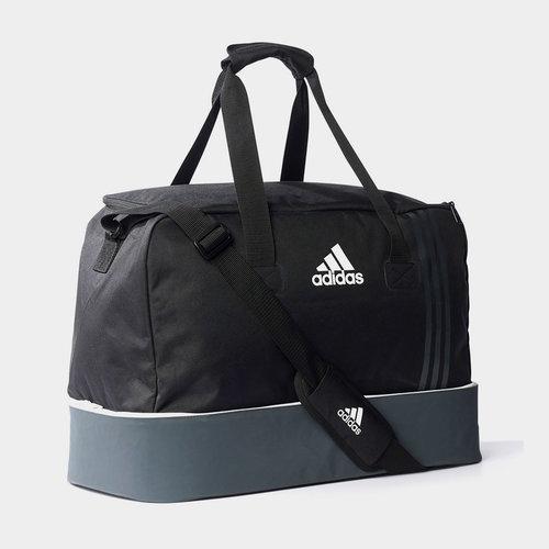 Tiro Medium Hardbase Match Day Team Bag
