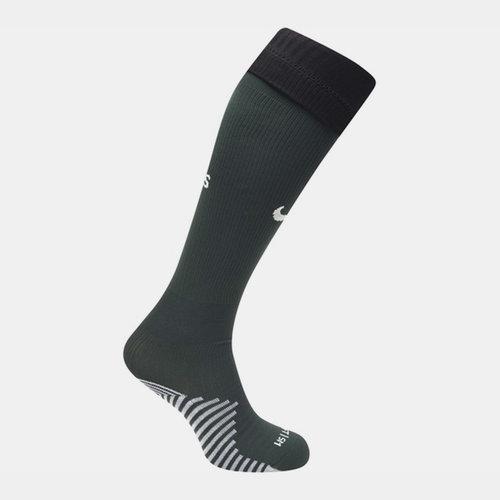 Tottenham Hotspur Away Socks 20/21
