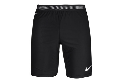 Aeroswift Strike Football Training Shorts