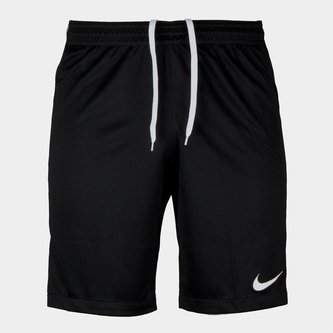 Squad Football Shorts
