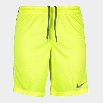 Squad Football Shorts