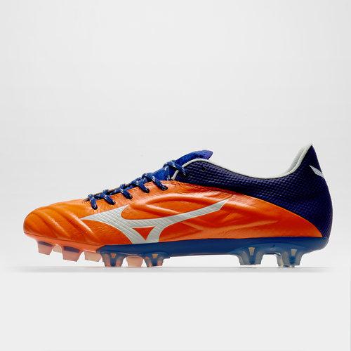 Rebula 2 V1 Made In Japan FG Football Boots