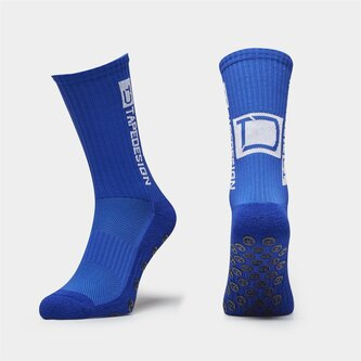 Grip Socks